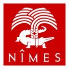 Ville de Nîmes