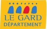departement du Gard