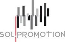 SOL Promotion