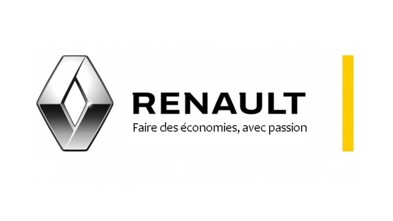 Vers-un-sévère-plan-déconomie-chez-Renault-1280x720
